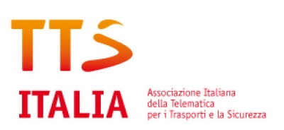 12° Congresso ITS Europeo: aperta la Call for papers!