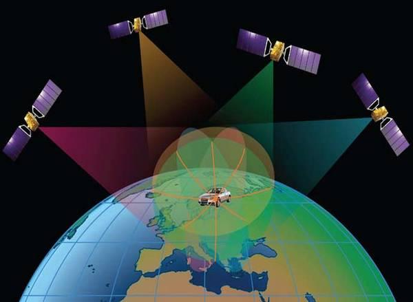 Galileo: il sistema di geolocalizzazione europeo è diventato operativo