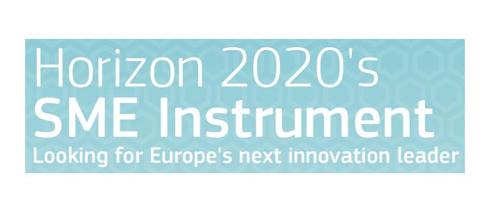 SME Instrument Fase 2 di Horizon 2020: investimenti CE per 80 milioni in 58 imprese innovative