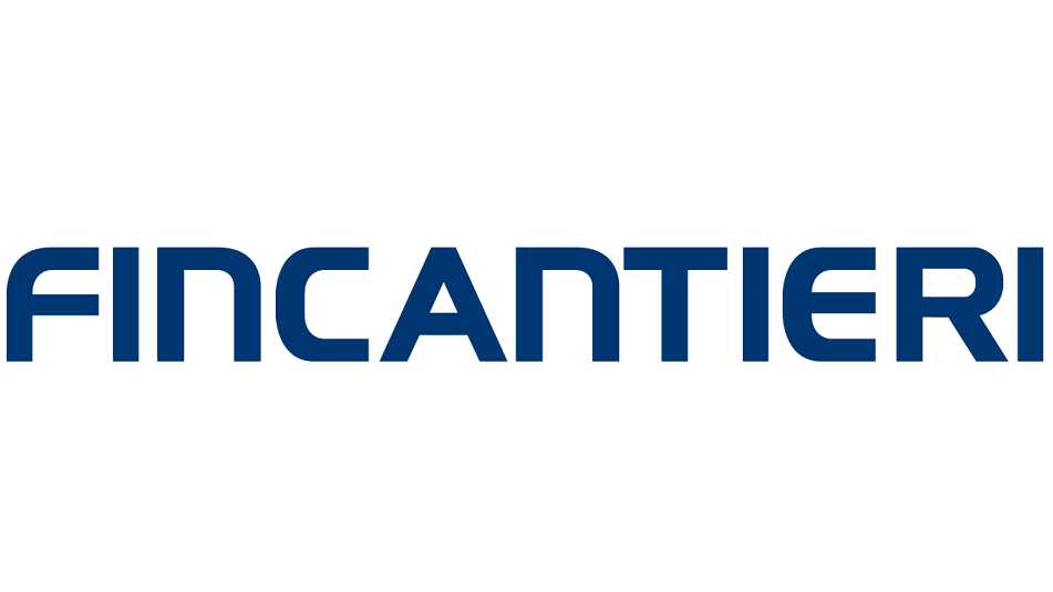 Fincantieri acquisisce il controllo di Support Logistic Services