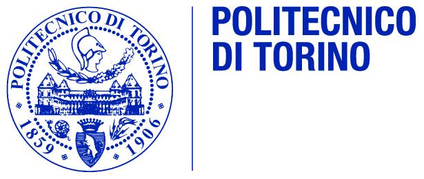 Chương trình trao đổi ngắn hạn tại Politecnico di Torino, Italy