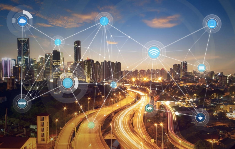 Smart road e guida autonoma: Torino città laboratorio per sperimentare una migliore gestione del traffico