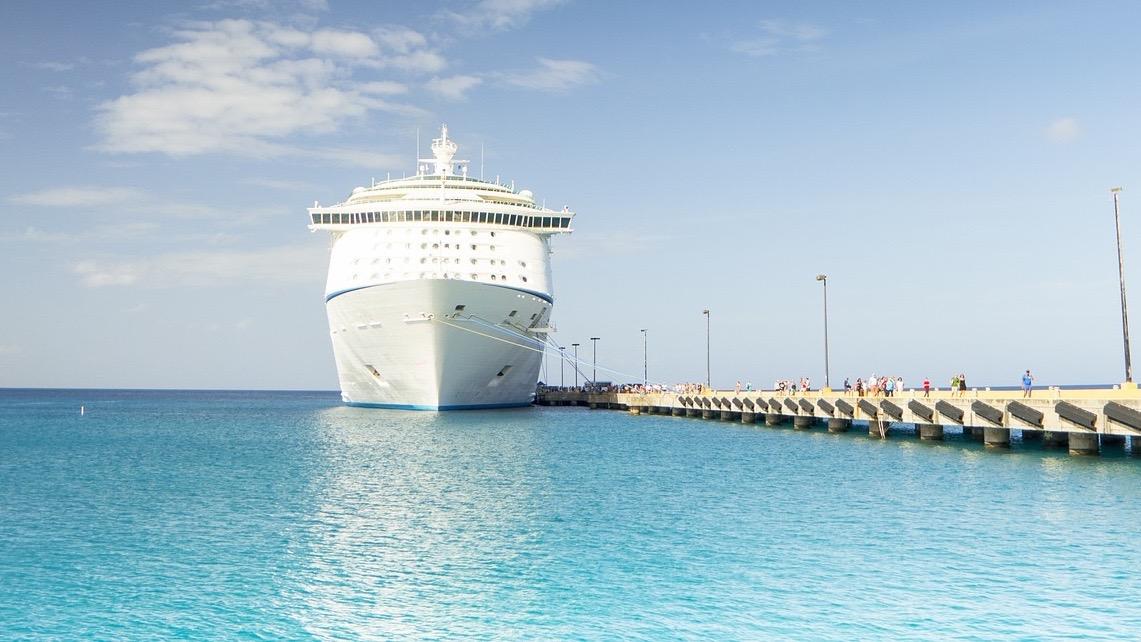 Fincantieri: Norwegian Cruise Line ordina una nuova classe di navi da crociera di nuova concezione
