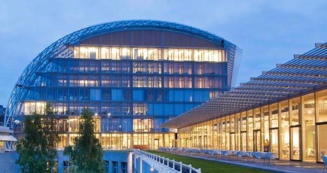 BEI, ricerca e sviluppo: stanziati oltre 1 miliardo di euro per 6 progetti