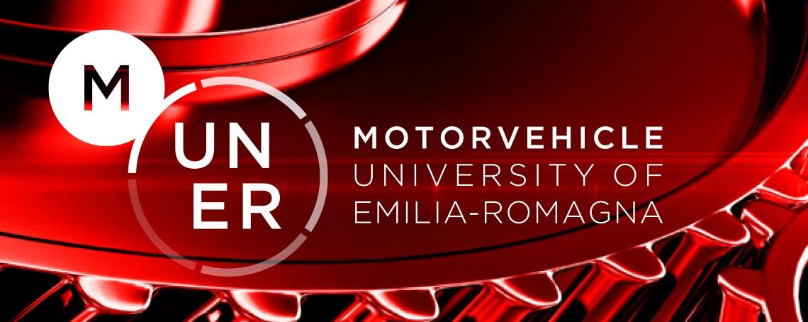 Innovazione automotive: due nuove lauree in Emilia-Romagna per formare gli ingegneri del futuro