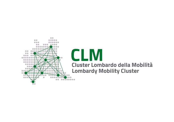 Save the date. Cluster Lombardo della mobilità presenta a settembre diversi progetti legati alla mobilità del futuro
