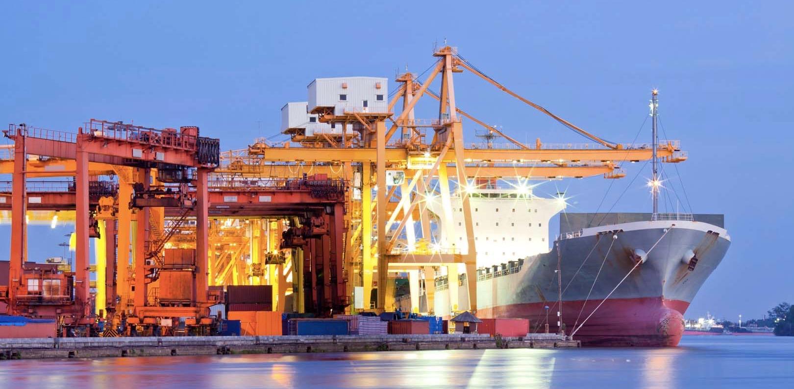 Area Science Park sigla accordo per lo sviluppo industriale nel porto di Trieste