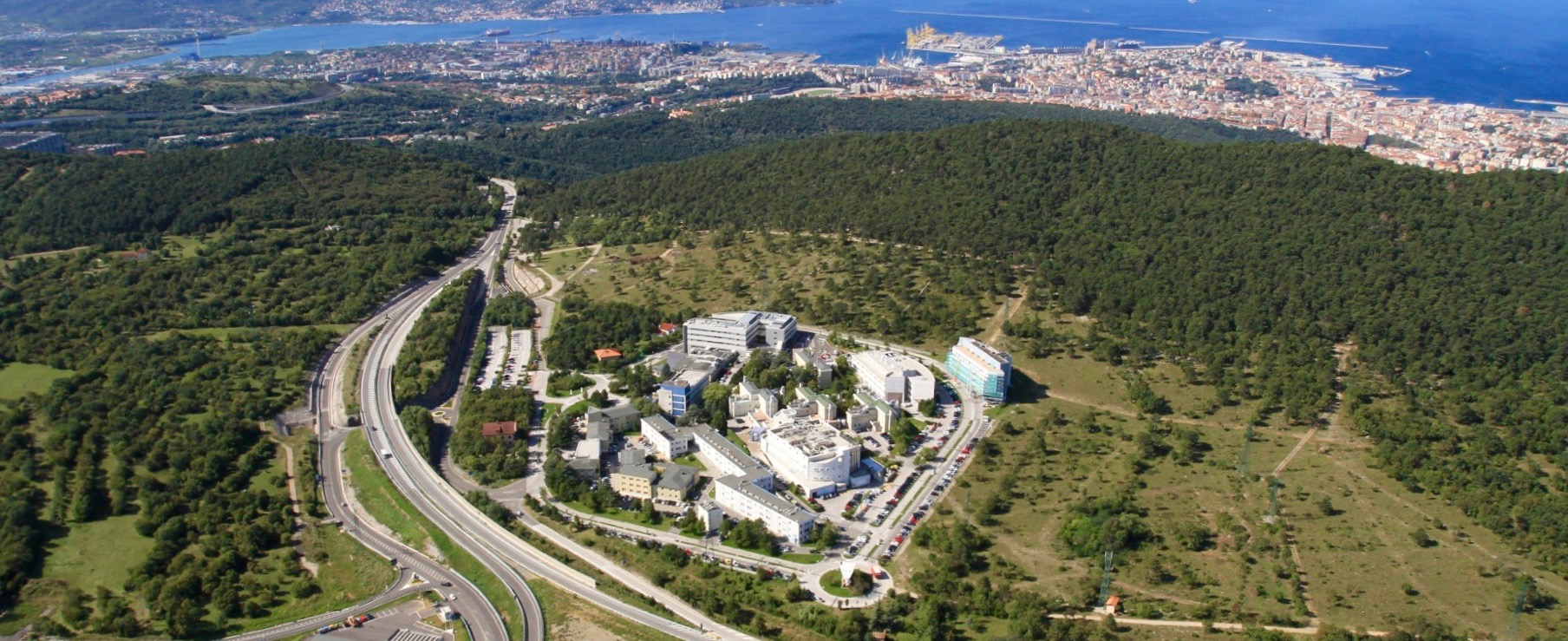 Area Scienze Park presenta Freeway Trieste al congresso della World Trade Centers Association