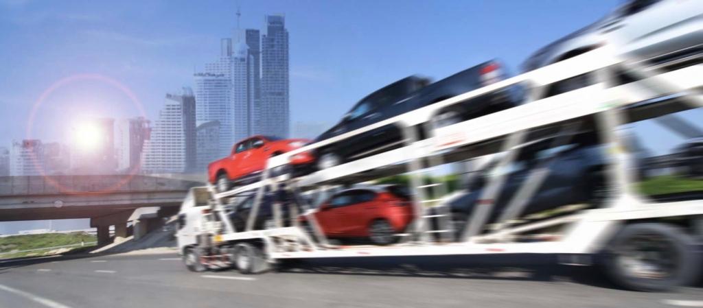 Industria italiana automotive: esportazioni in crescita nel 2016