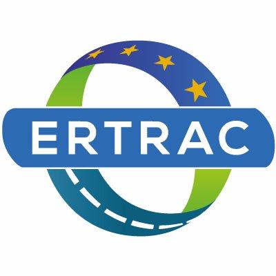 Guida autonoma in Europa: Ertrac lancia una call