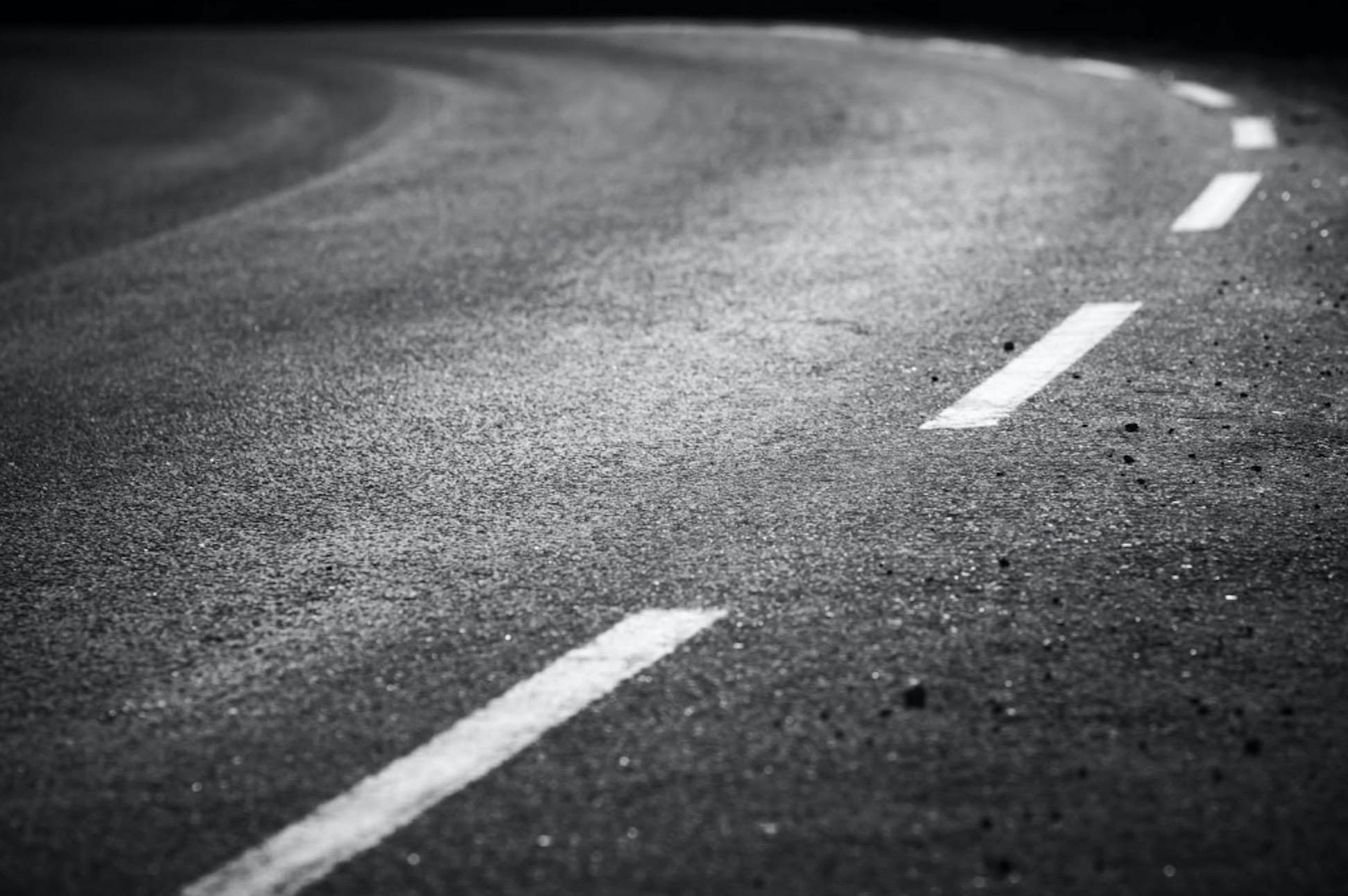 Inquinamento acustico: il progetto NEREiDE per un nuovo tipo di asfalto fonoassorbente