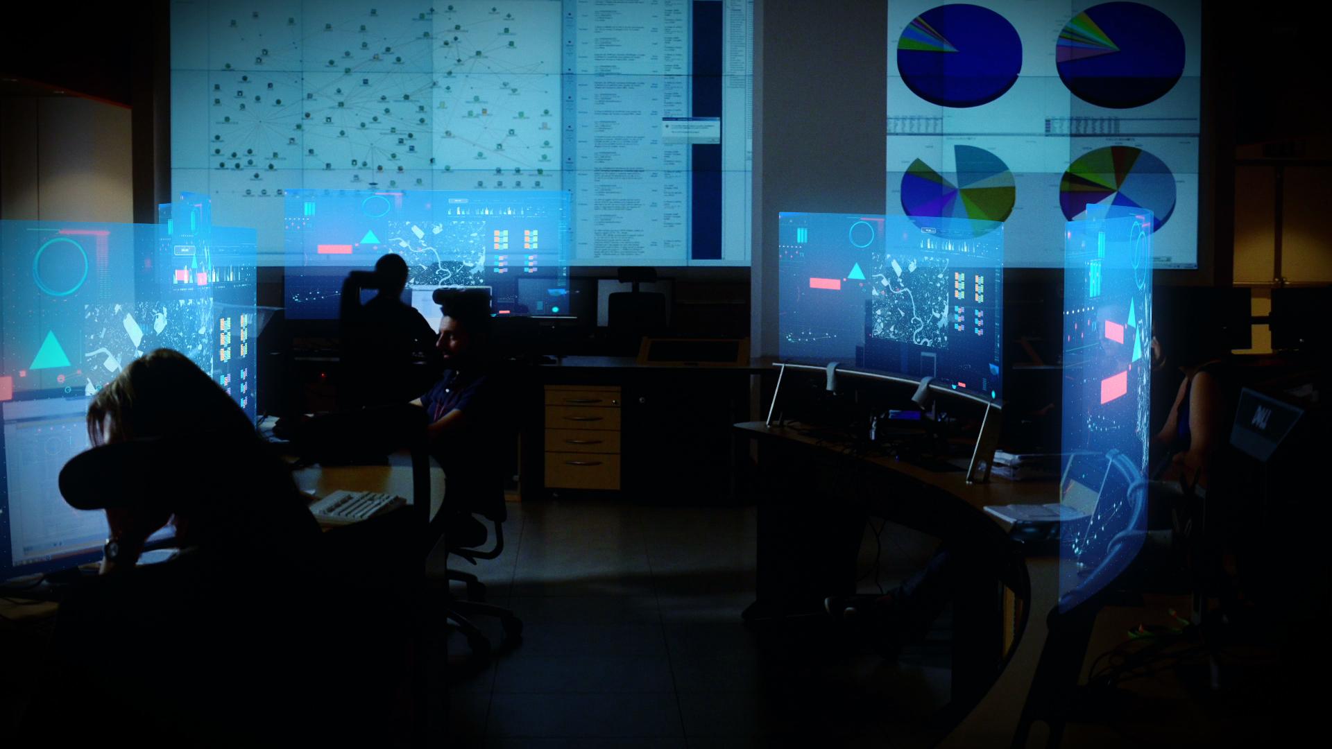 Confitarma: la cyber security nei sistemi di gestione dei traffici marittimi