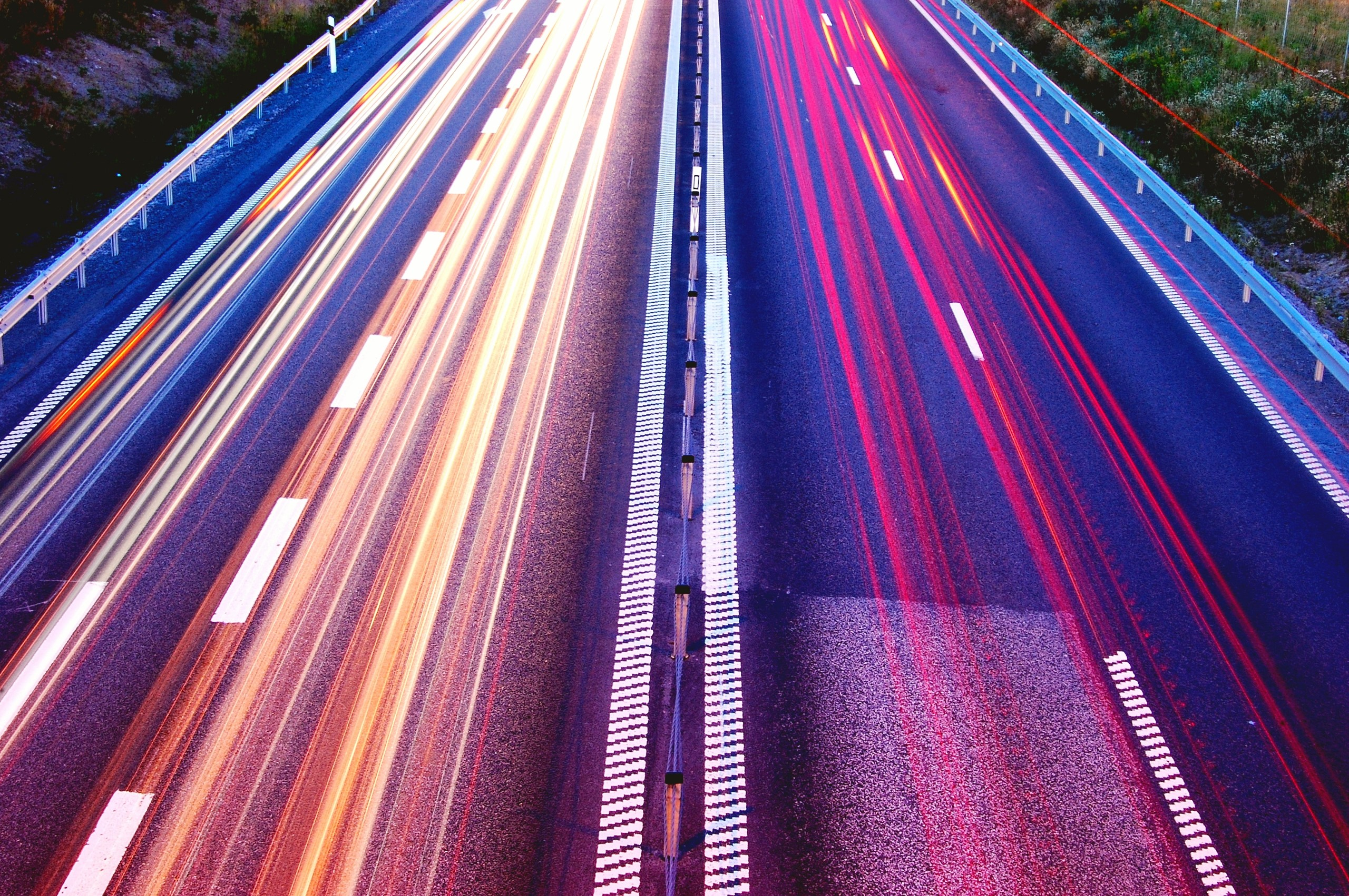 ITS, Smart road, ferrovie e logistica: i fabbisogni infrastrutturali per connettere l'Italia