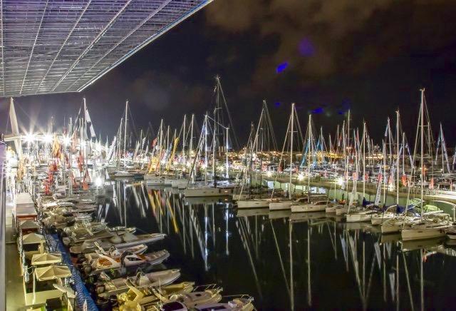 L'industria della nautica italiana leader nel mondo: nel 2016 fatturato stimato +18%