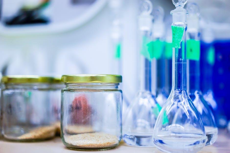 Miur, Cluster tecnologici: al via il bando da 497 milioni di euro per finanziare progetti di ricerca industriale