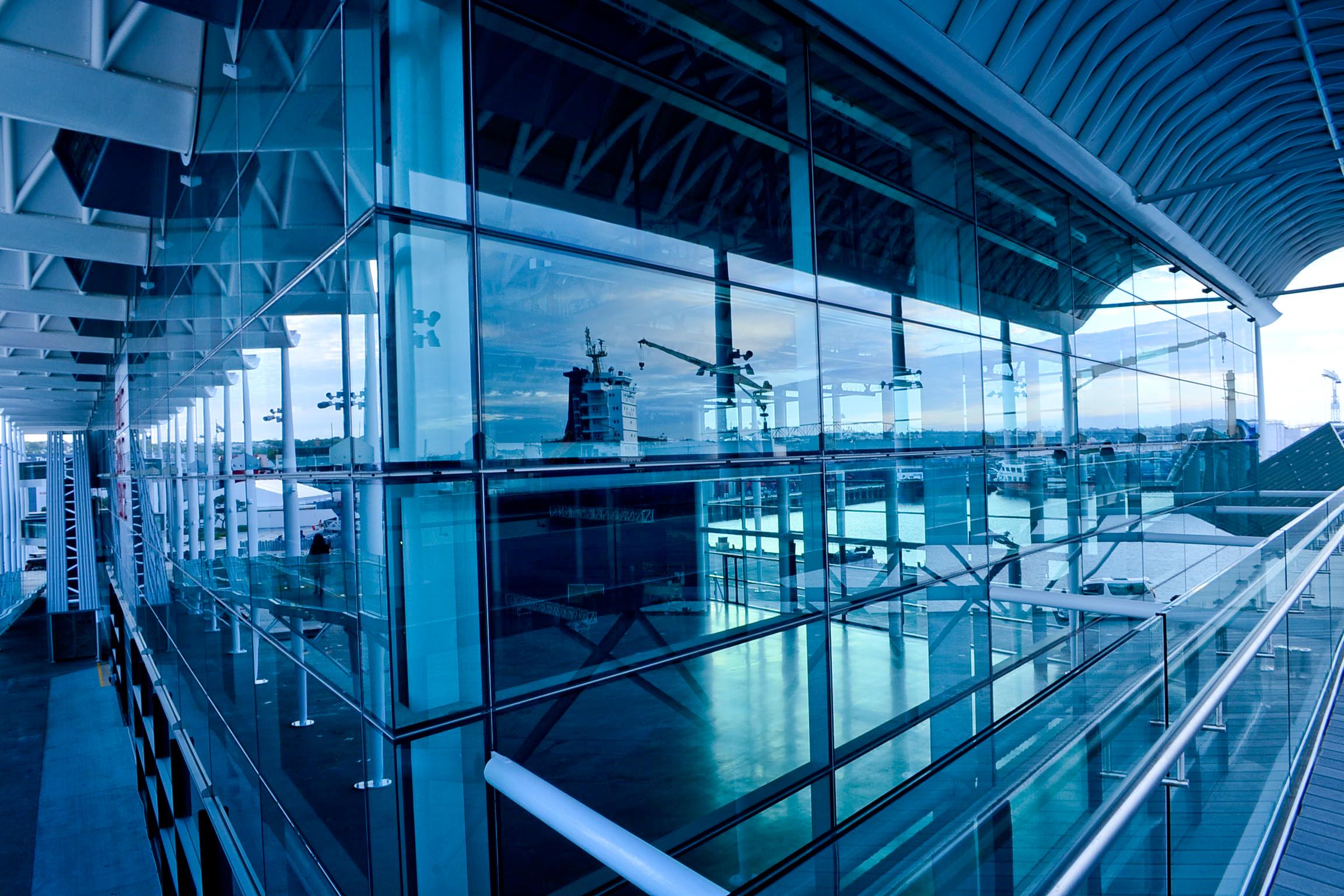 Aperta fino al 30 settembre la call di Campania NewSteel per selezionare 10 progetti per l'Industria 4.0