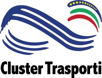 Assemblea dei soci del Cluster Trasporti Italia