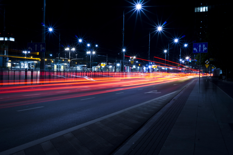 Intelligenza artificiale e big data: il Politecnico di Milano nel progetto BeCamGreen per ridurre il traffico