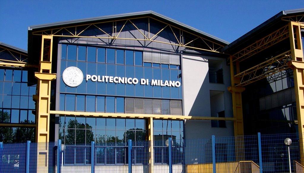 Sviluppo e ricerca: FS Italiane e Politecnico di Milano insieme per un nuovo corso sulla mobilità integrata
