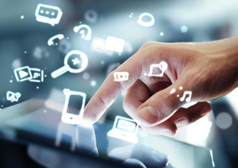 Internet a banda larga sull'alta velocità: Alstom acquisisce il provider britannico 21net