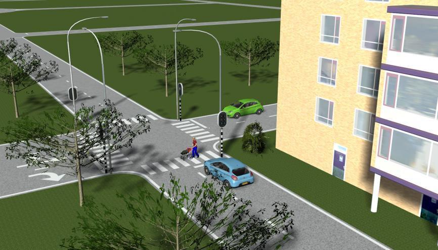 Smart roads e guida autonoma: firmato il decreto per il via libera alla sperimentazione su strada