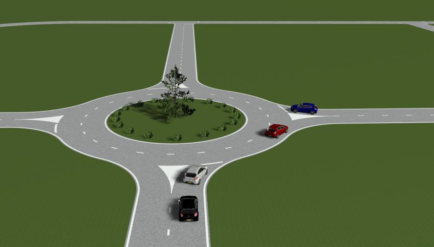Guida autonoma: a Torino siglato il protocollo per la sperimentazione. Tra i 14 partner presenti ANFIA, FCA e General Motors