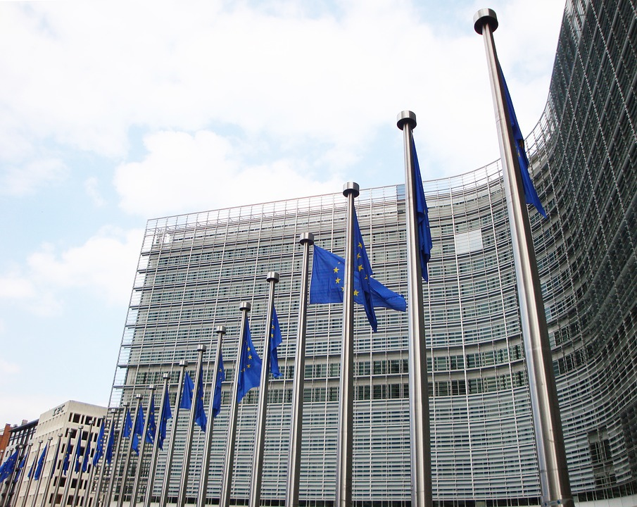 Bilancio UE: nuovi programmi di finanziamento 2021-2027
