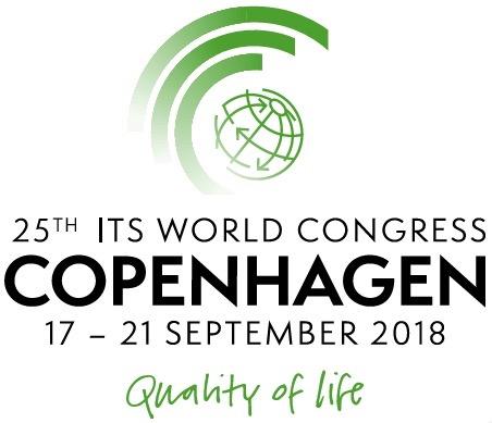 Congresso ITS Mondiale: aperte le registrazioni 'early-bird' per Copenhagen