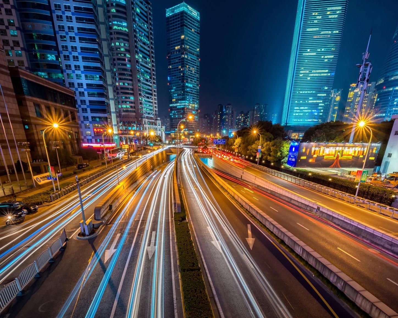 Smart city, report IDC: entro la fine del 2018 la spesa tecnologica mondiale arriverà a 80 miliardi di dollari