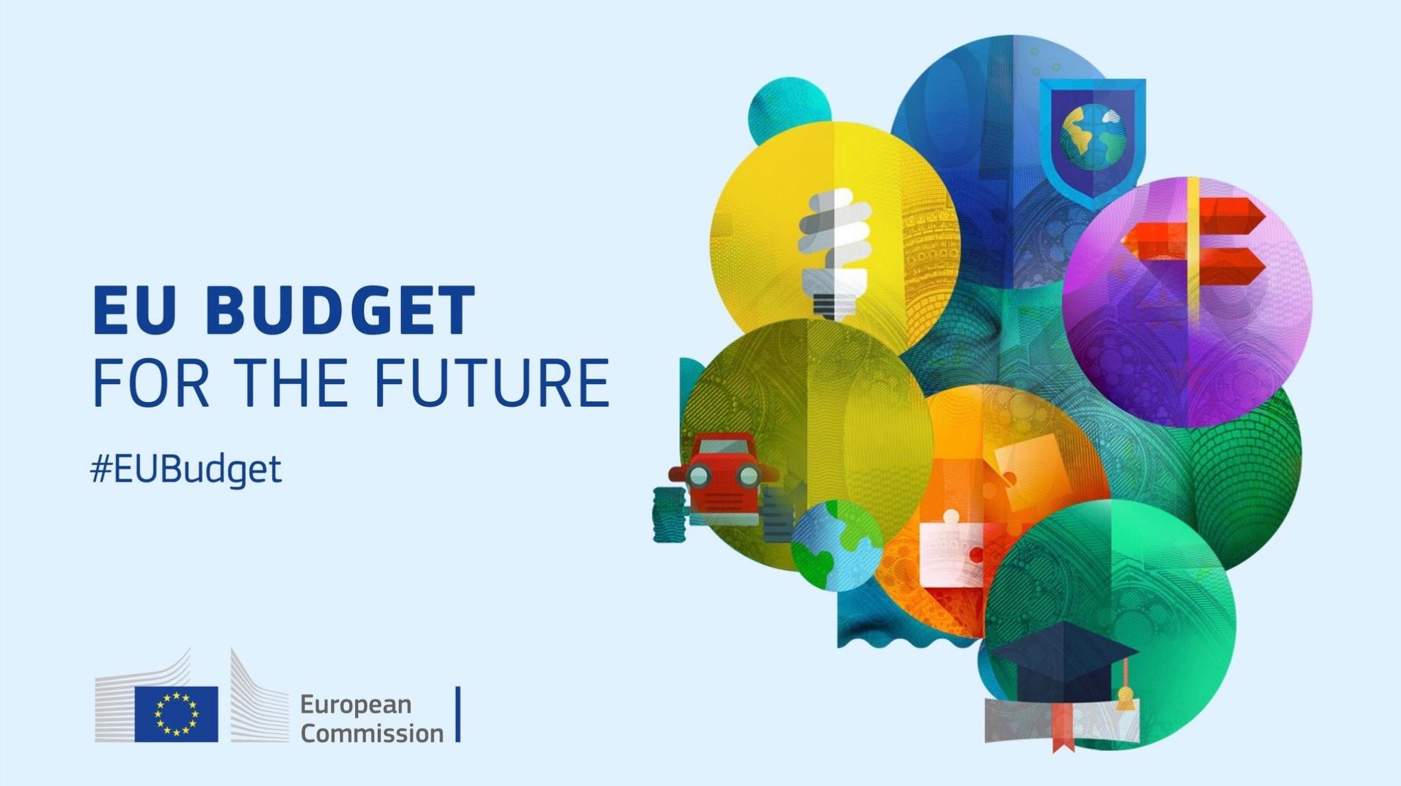 Trasformazione digitale: la Commissione Ue mette a punto un programma digitale da 9 miliardi di euro