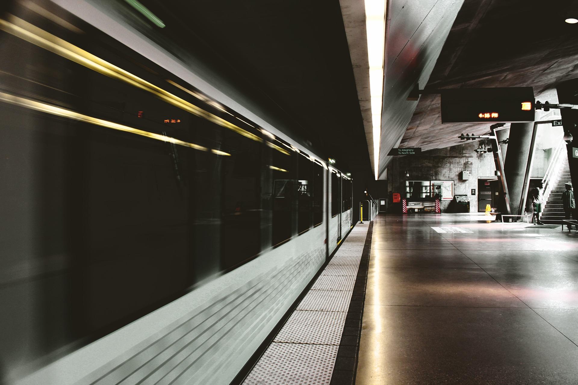 """Convegno """"ITS & PON Metro 2014-2020: presente e futuro delle città metropolitane"""""""
