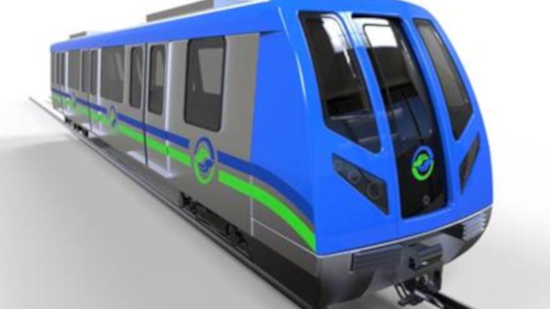 Alstom conquista anche Taiwan, fornirà un sistema di metropolitana integrato