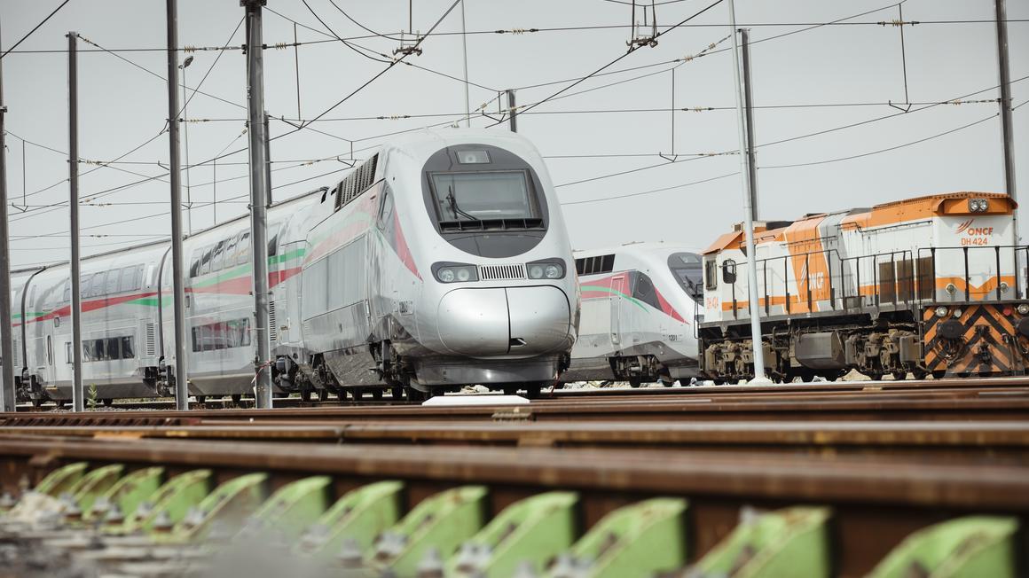 Science Based Targets approva gli obiettivi di riduzione delle emissioni di Alstom