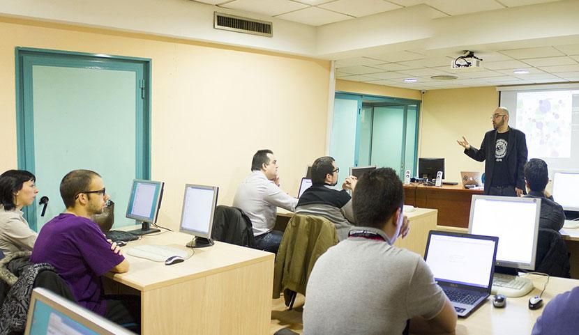 Formazione, prorogate le scadenze per iscriversi ai corsi di formazione ITS della Fondazione ISYL