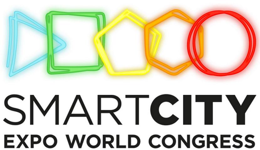 Save the date. Alstom presenta le ultime novità allo SmartCity Expo World Congress di Barcellona