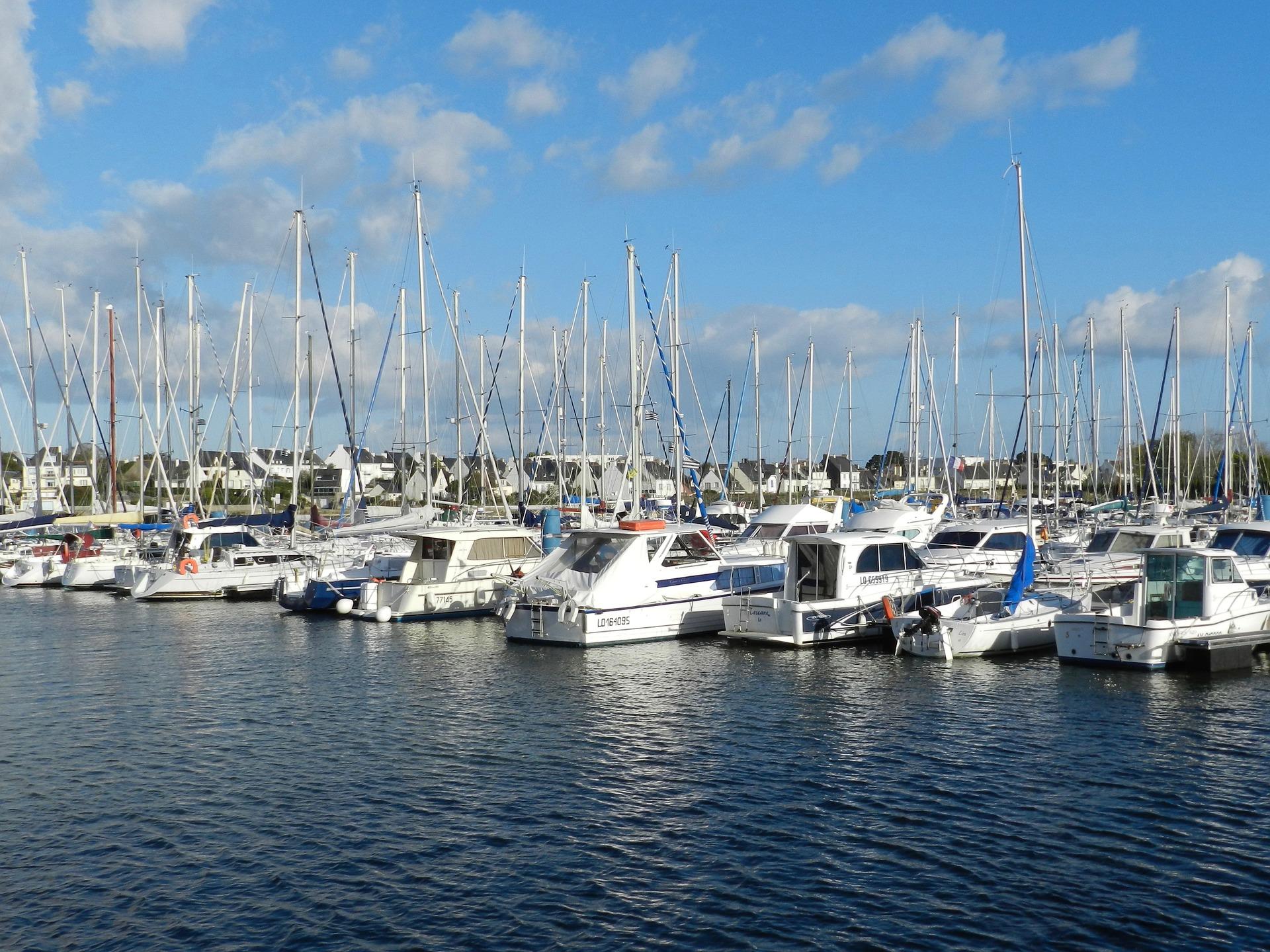 Nautica da diporto, approvato il regolamento d'attuazione del Siste