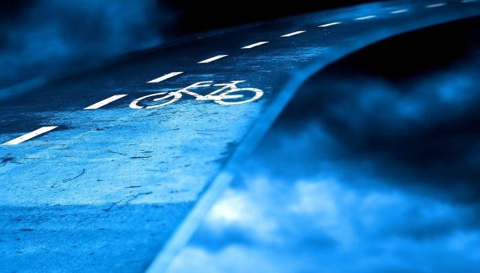 Educazione stradale: arriva il simulatore di bicicletta del Mit