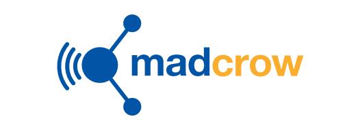 Save the date. MareFVG presenta i risultati del progetto MaDCrow il 2 aprile a Trieste