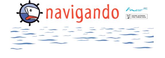 Save the date. Navigando 2018-19 previsti seminari sulla robotica sottomarina