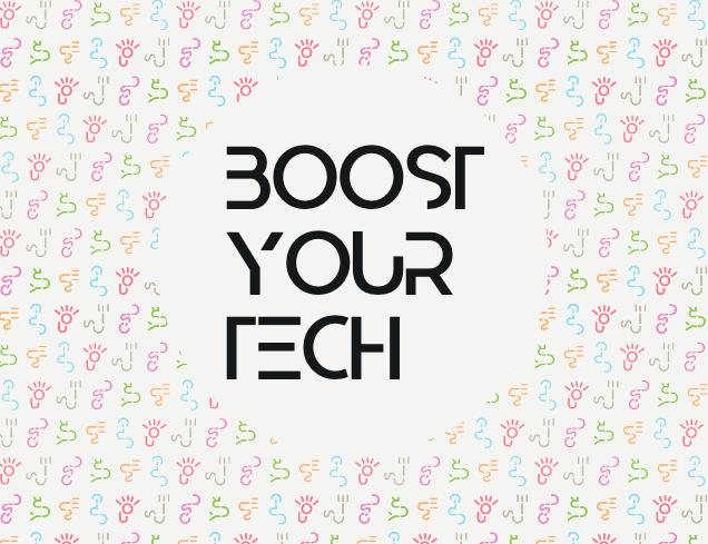 Imast, a giugno la seconda deadline del Boost your tech
