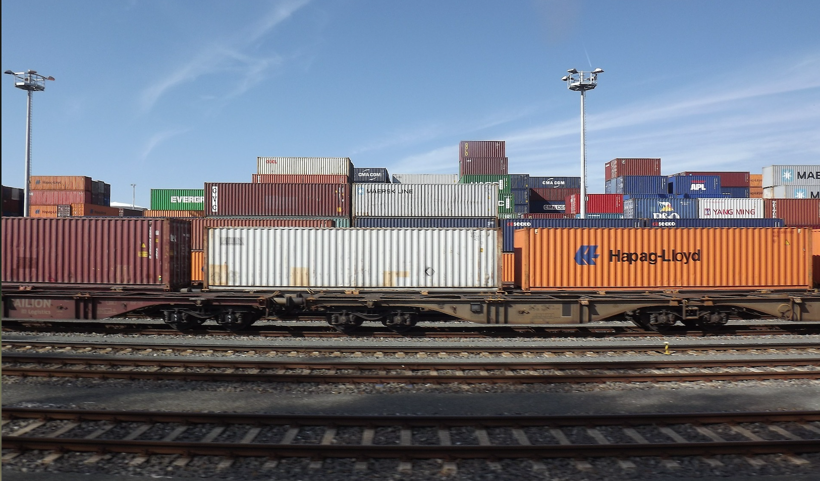 Circle siglato un contratto con EU per studiare le opportunità di evoluzione delle Applicazioni telematiche per il trasporto merci