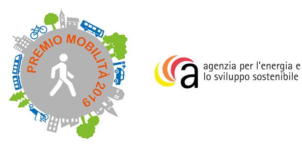 Aperte le candidature per il Premio mobilità 2019 di AESS