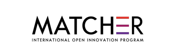 MATCH-ER International Open Innovation Program, aperta la Call per la partecipazione