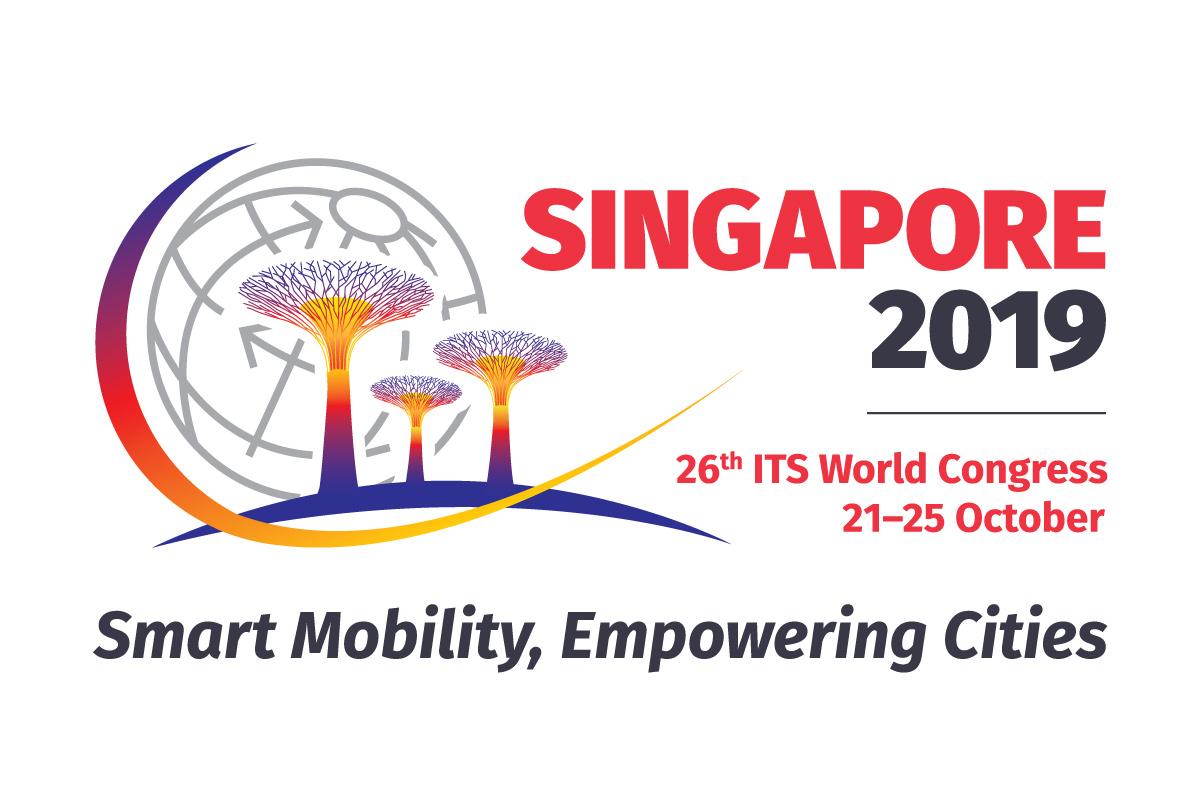 26° ITS World Congress 2019, in scena i nuovi modelli di mobilità tra veicoli autonomi e 5G