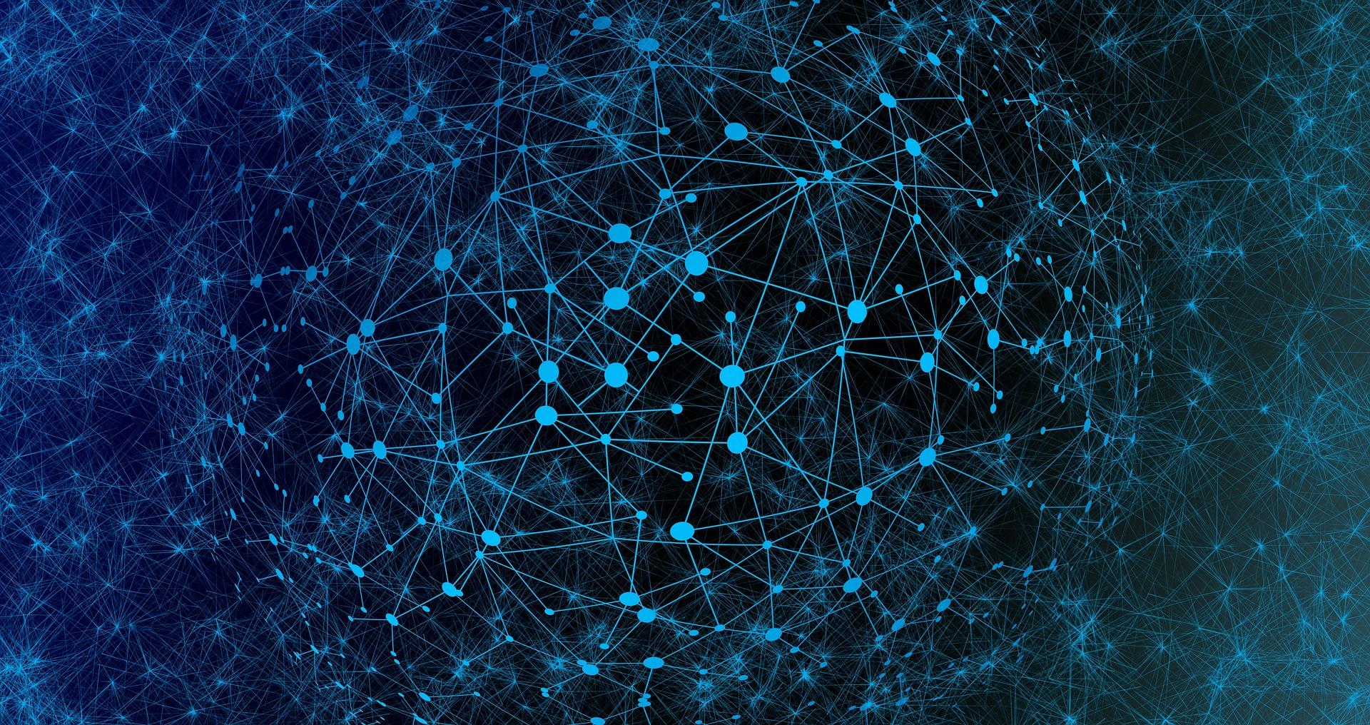 PMI, Europa lancia un progetto pilota per la digitalizzazione