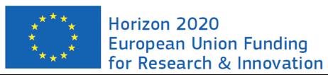 Horizon 2020: stanziati 105 mln di euro per progetti di ricerca e innovazione nel settore trasporti