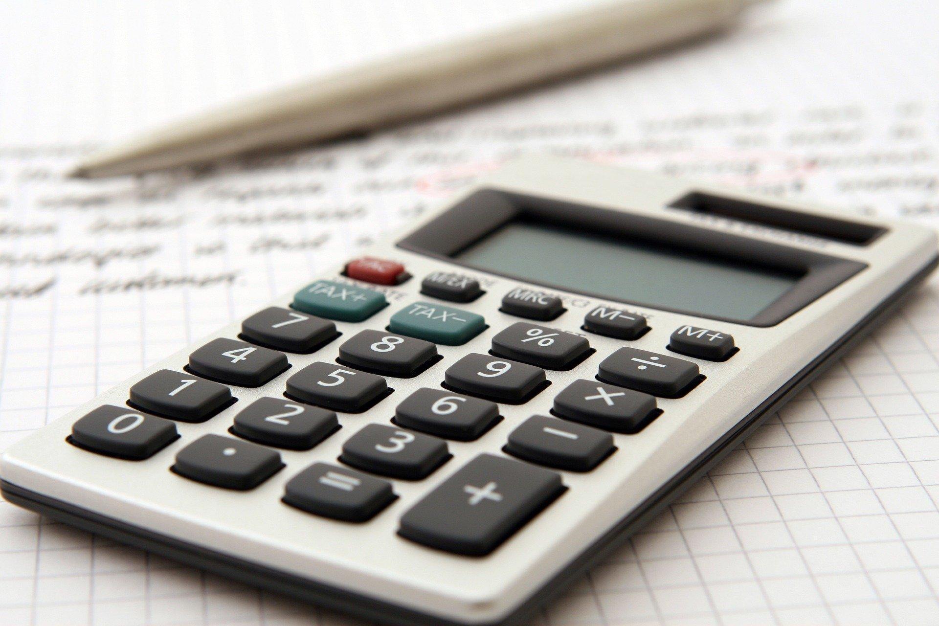 Covid-19, le misure economiche a favore di imprese e lavoratori