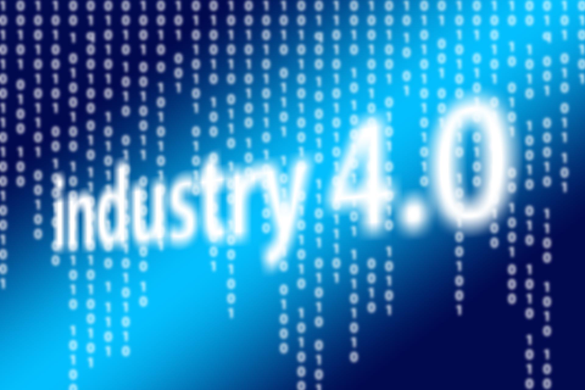 Industria 4.0 plus per rilanciare il paese