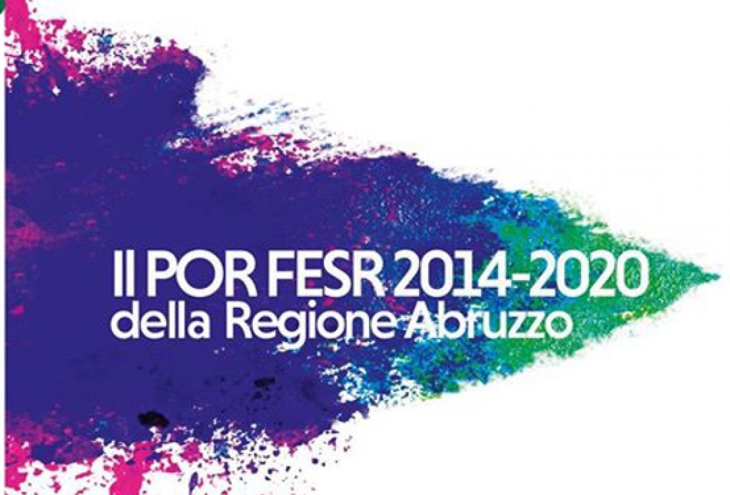 Abruzzo, Avviso Pubblico per sostegno a progetti di ricerca delle imprese che prevedano l'impiego di ricercatori