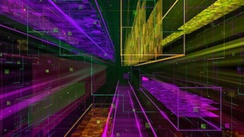CIM 4.0 Learning Hub: 08 aprile appuntamento con la Virtual Reality